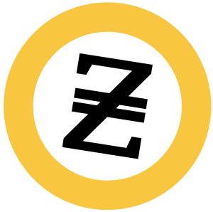 web_logo_zillions_single